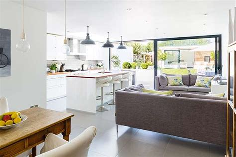 Kitchen In Translation How Can New Permitted Development Rights Help Homeowners