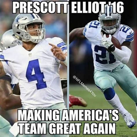 Memes About Dallas Cowboys - 25 best ideas about dallas cowboys on pinterest cowboys