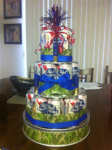 beer can cake 42 best ideas about diaper cakes on pinterest diaper