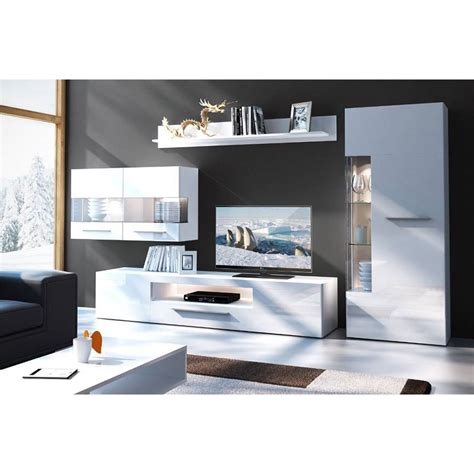Living Room Storage Tv Solutions by Loviani Tv Storage Living Room Furniture