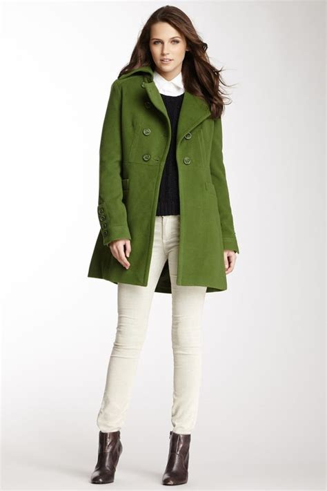 peacoat color peacoat the color pascale de groof my style