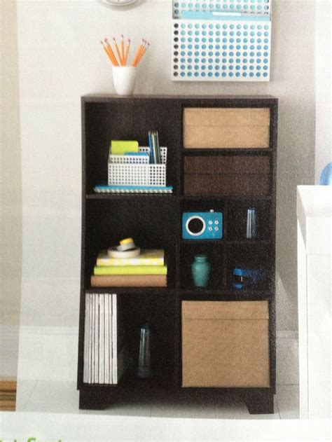 bed bath and beyond shelving 1000 images about bed bath and beyond on wall