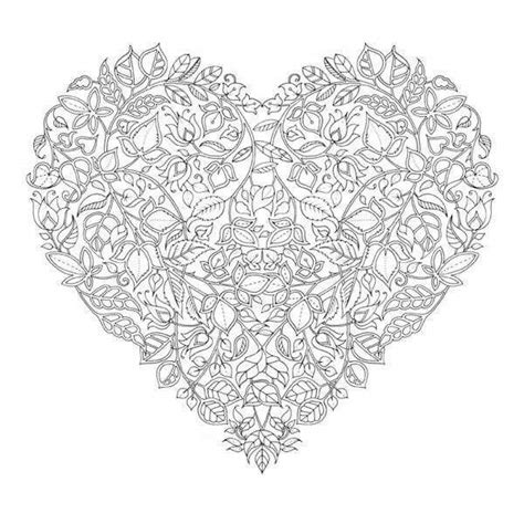 best relax 44 best relax images on coloring pages print