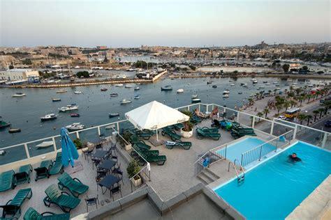 appartments malta bayview hotel apartments sliema malta