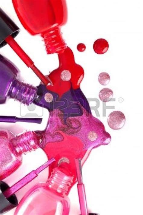 como decorar uñas m 225 s de 1000 ideas sobre botellas brillantes en pinterest