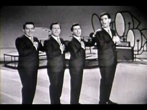 rag doll original song 7 best don ciccone images on frankie valli