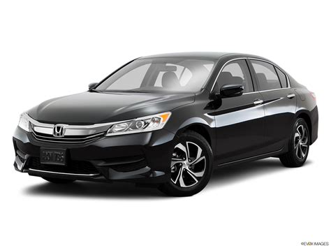 honda dealerships in virginia honda car dealerships in hton roads