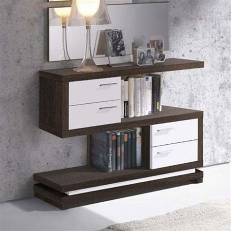 meuble dentree 2643 meuble dentree s jour evasion meuble d 39 entr e largeur