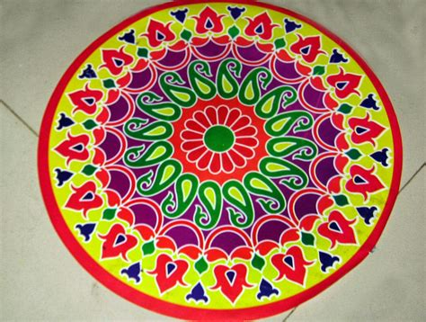 design is rangoli diwali 2013 sms messages quotes greetings hd wallpapers