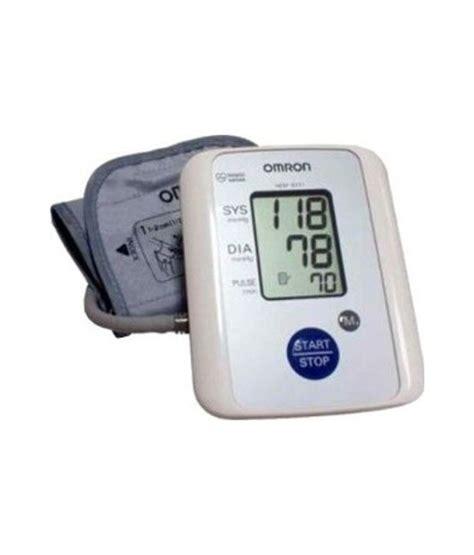 omron jpn 1 omron hem 7200 jpn1 blood pressure monitor hem 7200
