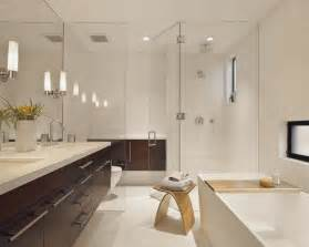 bathroom remodel showroom high resolution credit and decor design new will