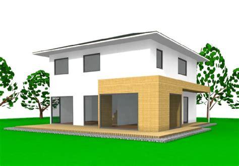 kostenabsch 228 tzung projekt hausbau bauforum auf - Projekt Hausbau