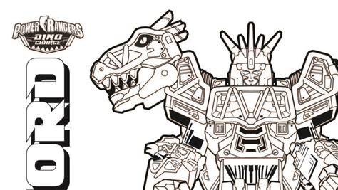 power rangers coloring pages free online coloring pages free coloring pages of pink megaforce