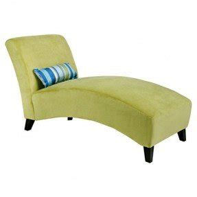 chaise lounges on sale chaise lounge chairs on sale foter