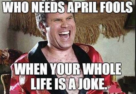 April Fools Memes - april fools day 2016 best funny memes heavy com page 4