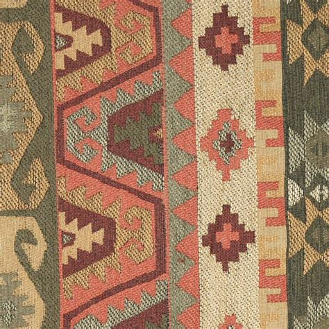 upholstery fabric southwestern pattern 20 best images about southwest design on pinterest
