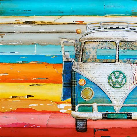 van volkswagen vintage vw beach van for jim pinterest vw vw volkswagen and