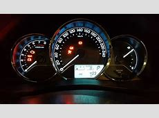 Check Engine Light: Overheated Coolant   Auto Lab ... Electrical Service Panel Codes