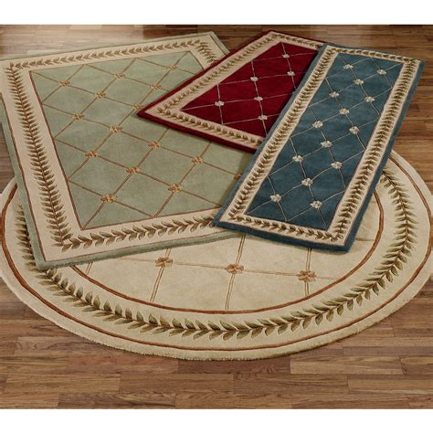 where can i buy an area rug better homes and gardens