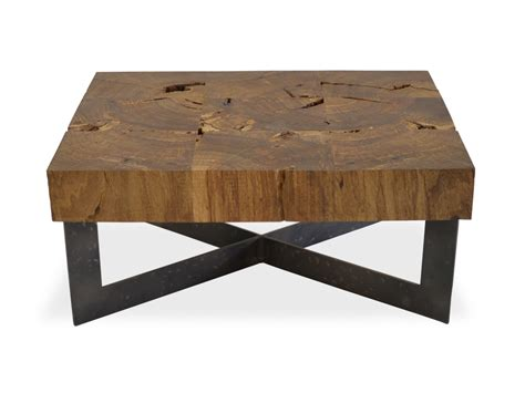 reclaimed wood coffee table set reclaimed wood mosaic coffee table metal base