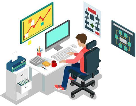 Of Help Desk by What Is Service Desk Free Help Desk Software It