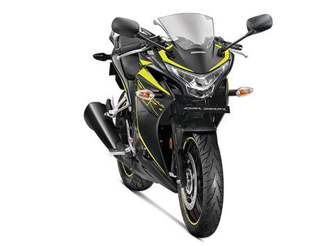 honda cbr price and mileage honda cbr 250r price in india cbr 250r mileage images