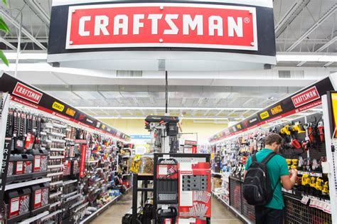 ace hardware one bell park we proudly carry craftsman products yelp