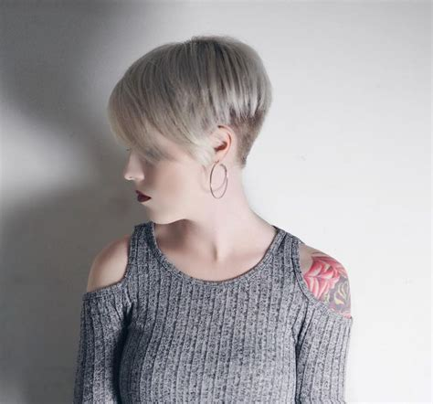 where can i get a pixie cut in fresno ca 87 besten haircuts bilder auf pinterest kurzhaarschnitt