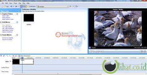 aplikasi android download gratis windows movie maker terdambakan 5 aplikasi edit foto gratis terbaik