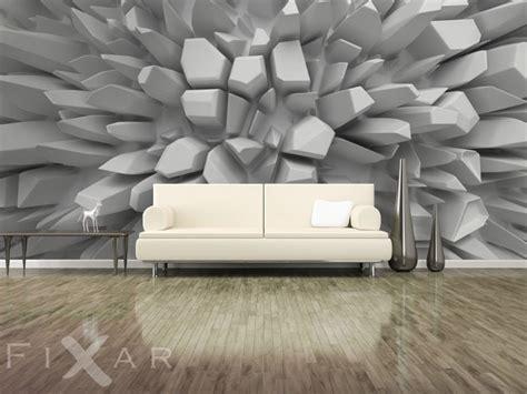 virtuelles wohnzimmer design fixar de die wanddekorationen eine virtuelle galerie