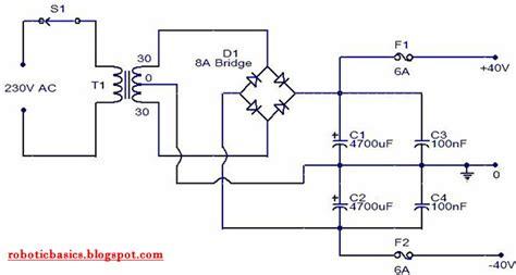 fungsi transistor variabel fungsi transistor pada rangkaian power supply 28 images prinsip kerja dc power supply catu