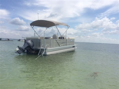 clearwater boat rentals rental boats at clearwater boat rentals clearwater fl