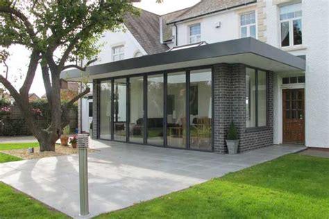 Lighting Kitchen Ideas by Upvc And Aluminium Orangery Warwick Glass