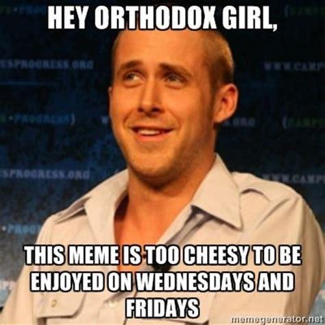 Greek Easter Memes - 940 best orthodox images on pinterest promise rings