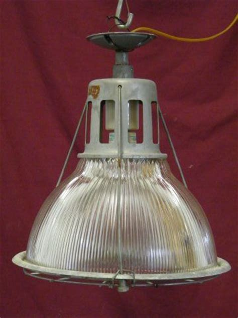 Salvage Light Fixtures Pin By Columbus Architectural Salvage On Salvaged Lighting