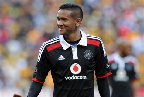 top 10 highest paid soccer players in south africa 2017 and their salary mzansi diaries part 2