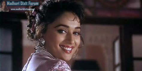 hum apke kon hai madhuri dixit images hum aapke hain koun wallpaper and background photos 24041008