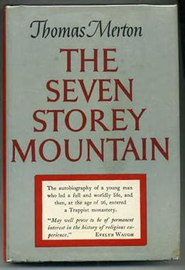 The Seven Storey Mountain Wikipedia