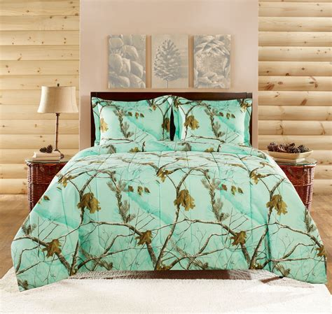 New Realtree Ap Hd Camo Colors Bedding By 1888 Mills Realtree Camo Bedding