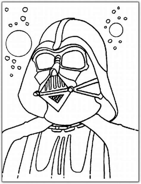 Star Wars Coloring Pages Bestofcoloring Com Coloring Pages For Boys Wars Free