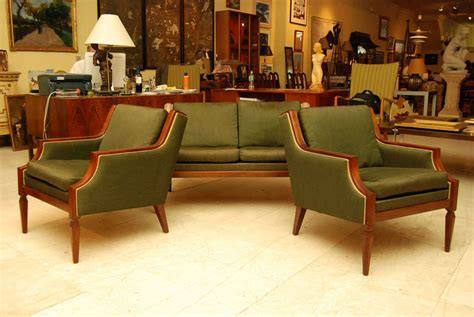 3 piece sofa set for sale chic three piece sofa set for sale at 1stdibs
