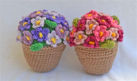 flores de crochet pin pin flores crochet esquemas picasa movietorrentznet on