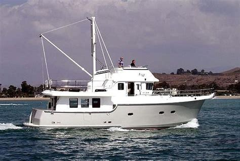 fishing boats for sale vancouver bc vancouver yachts for sale new used boat sales