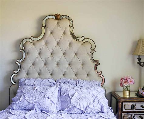 anthropologie bedding sale sale archives candace rose