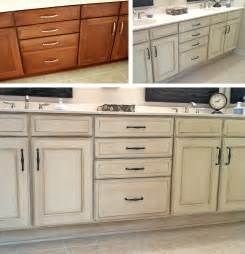 delightful How To Make Old Kitchen Cabinets Look New #9: MasterBathCabinets.png