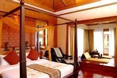 thai inspired bedroom thai style decoration ideas on pinterest thai style