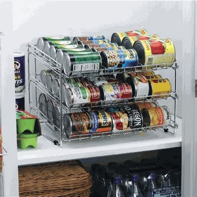 Can Holders For Pantry by 156 Best Food Pantry Ideas Images On Cabinet