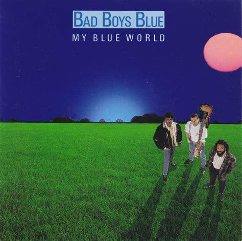 blue my 1988 my blue world