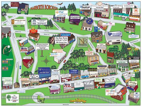 wayne county pa tax map wayne pa map my
