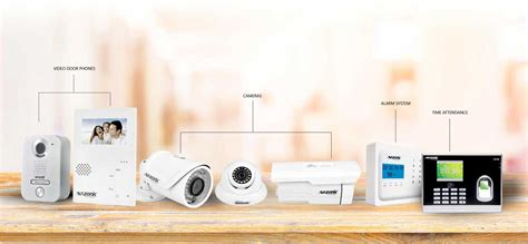 wireless cctv for home best hd cctv in